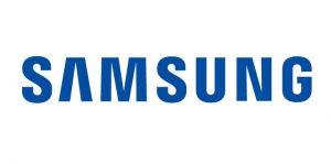 Samsung Servicio Técnico Oficial Ibiza